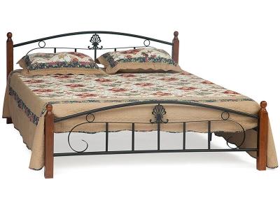Кровать Румба (at-203) Middle Bed