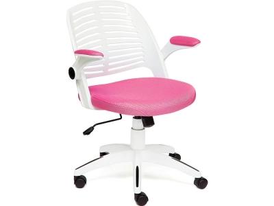 Кресло Joy ткань Розовый