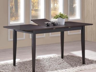 Обеденный стол 2064 Венге