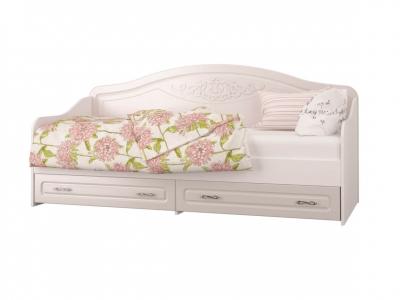 Кровать-софа Виола-2
