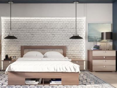 Спальня Фантазия