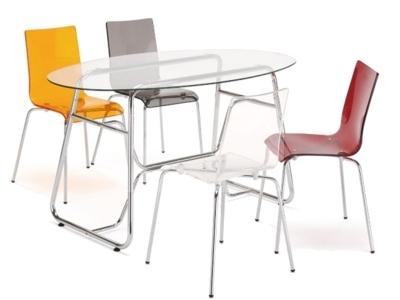 Обеденный стол GC 2296
