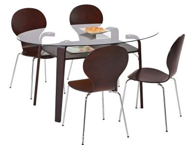 Стол обеденный 2417 GC