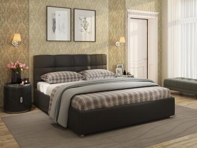 Кровать Жаклин Ideal 318