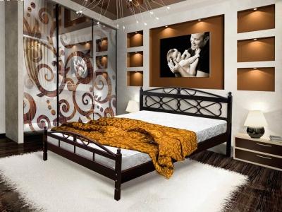 Кровать Оливия РуСон