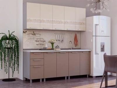 Кухонный гарнитур Амели 2000