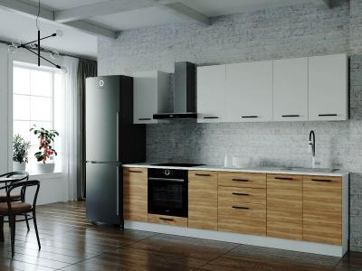 Кухонный гарнитур Лада-2800