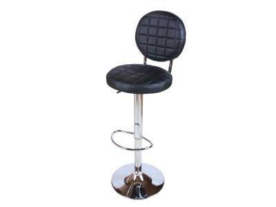 Барный стул Лого LM-3260 черный