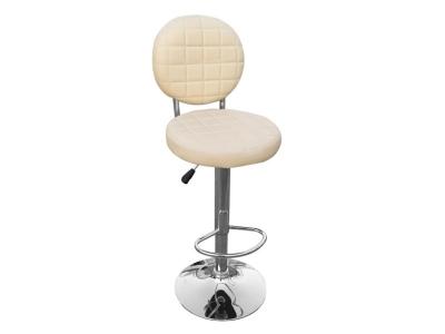Барный стул Лого LM-3260 кремовый