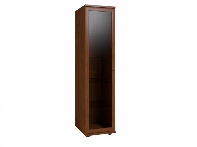 Шкаф для посуды 1 Марракеш 514х500х2065