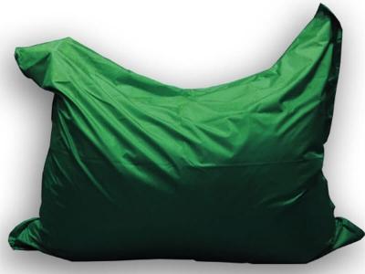 Кресло-мешок Мат макси нейлон зеленый