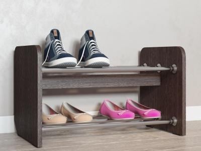 Обувница ОБ 1 Венге