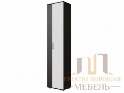 Шкаф универсальный СВ No 3 Венге/Ясень Анкор светлый