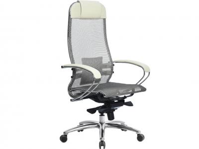 Компьютерное кресло Samurai S-1.03 бежевый