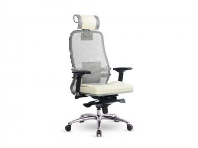 Компьютерное кресло Samurai SL-3.03 бежевый