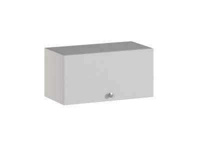 Шкаф с подъёмной дверью 600 Белый