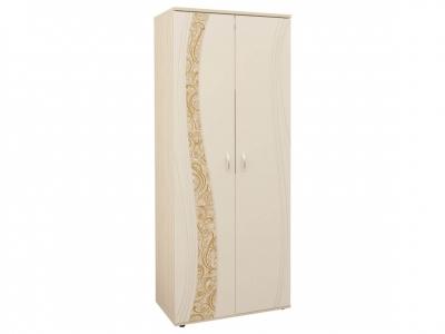 Шкаф двухдверный 98.11 Соната 900х580х2250