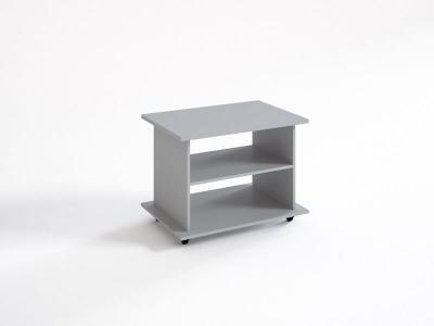 Стол журнальный СЖ-2 Серый