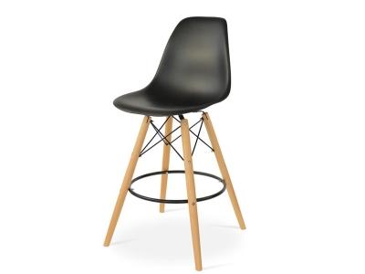 Барный стул SC 403 черный