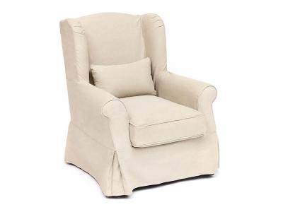 Кресло Secret De Maison Linby (mod. Cc1312)