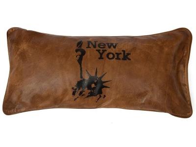 Подушка Secret De Maison New York 45х23 Античный Светлый (mod. M-502)