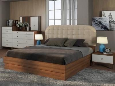 Спальня Верона АСМ