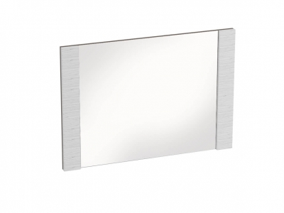 Зеркало Виго 850х25х600