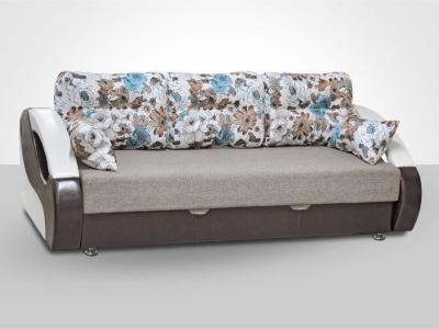 Диван-кровать Виктория 3