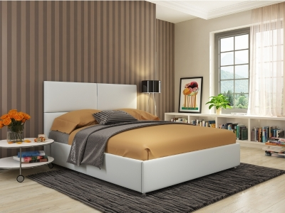 Кровать Жасмин Ideal 301